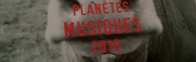 planete-musique
