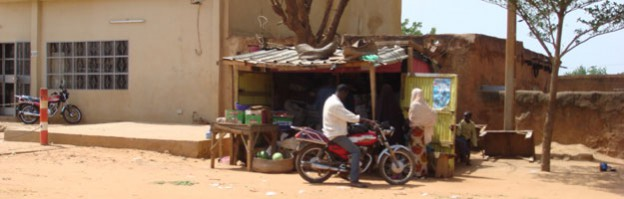 niamey-thumb