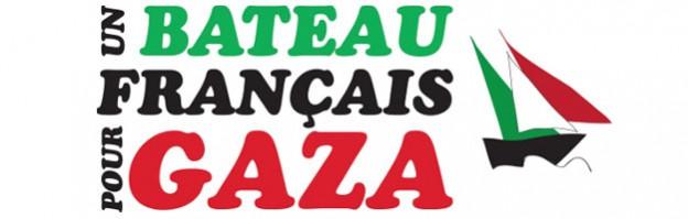 bateau-francais-pour-Gaza