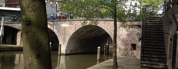 Utrechtaccueil
