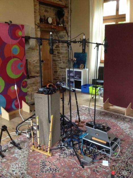 Studio 1.1