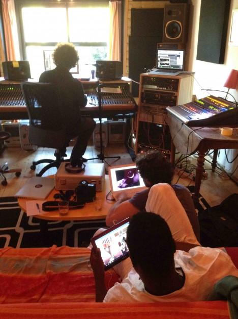 Studio 1.1_7