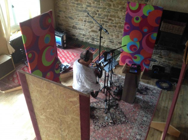 Studio2-8