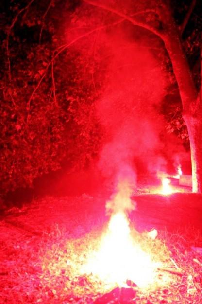 Flambeaux4