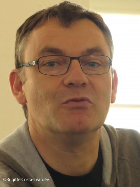 Y.Cariou