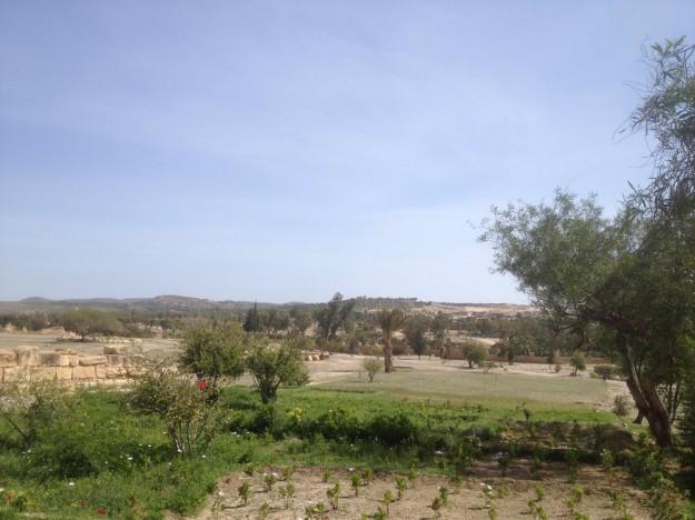 Site Historique1