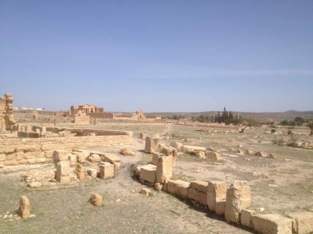 Site Historique2