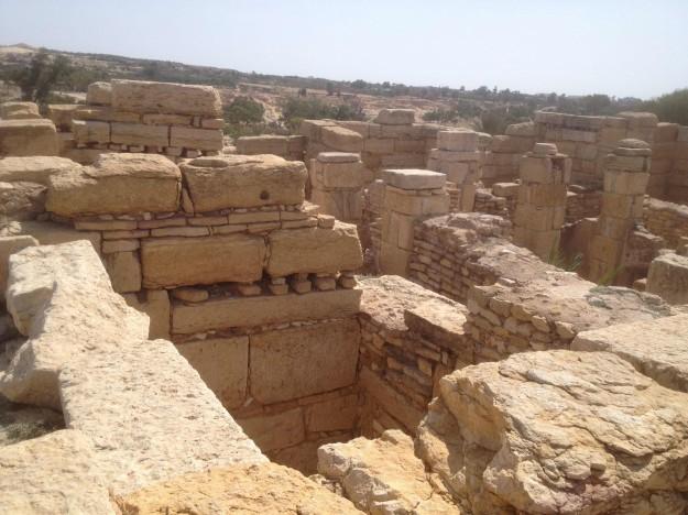 Site Historique3