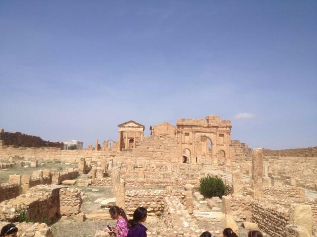 Site Historique6