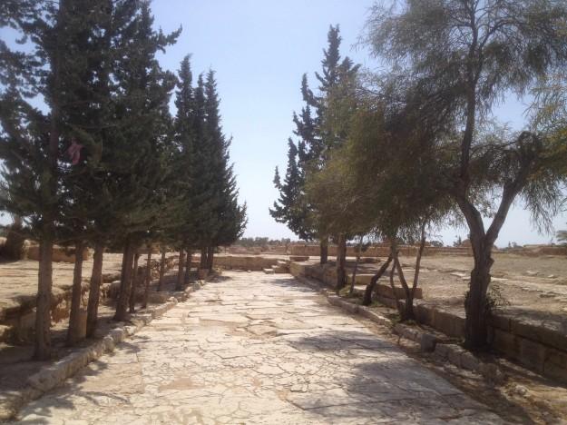 Site Historique7