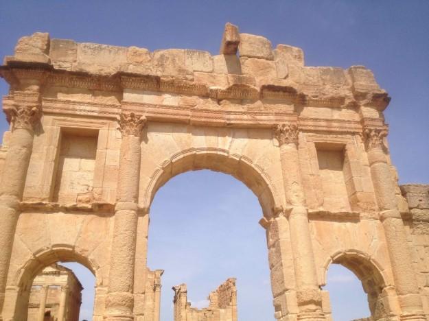 Site Historique8