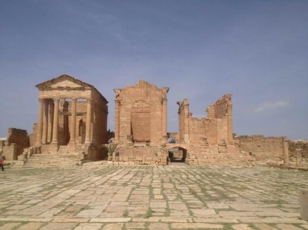 Site Historique9
