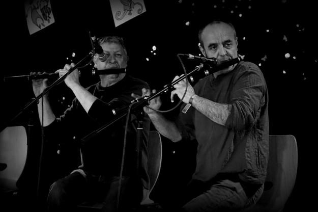 Trio Fest-Noz