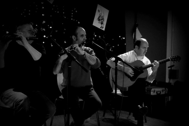 Trio Fest-Noz2