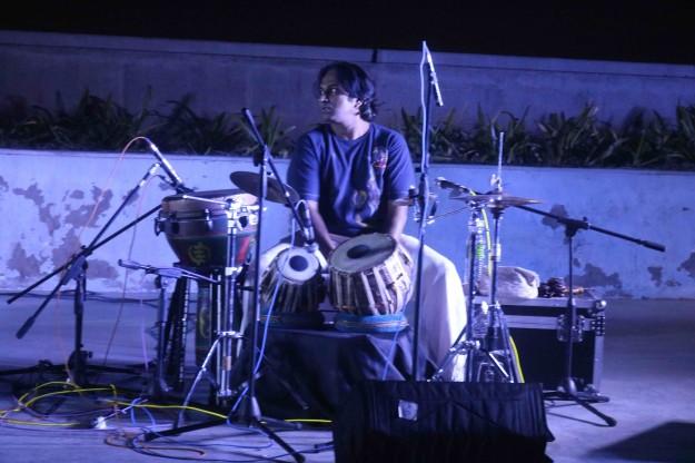 Ahmedabad2