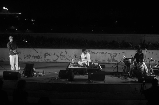 Ahmedabad3