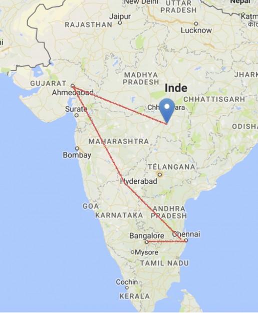 Inde4