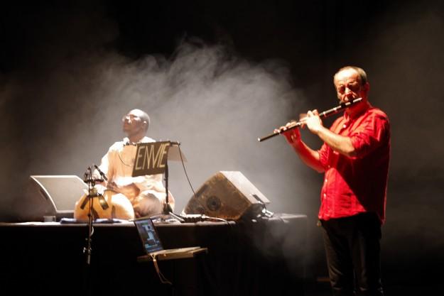 Concert SERENDOU - Le Roudour 11 03 2017_127