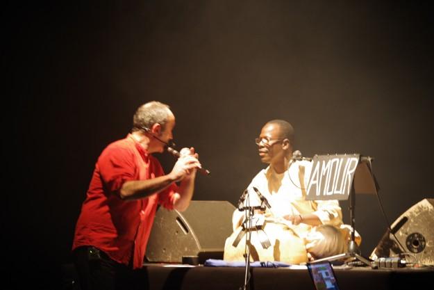 Concert SERENDOU - Le Roudour 11 03 2017_139