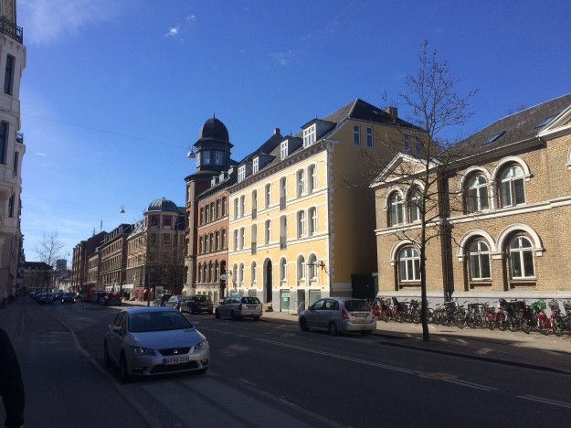 Copenhague3