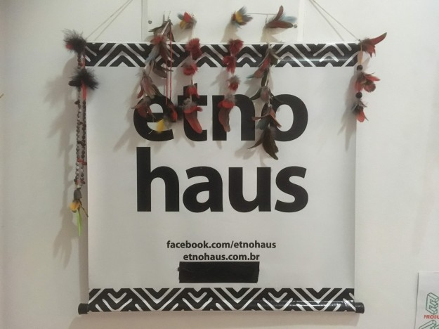Etnohaus