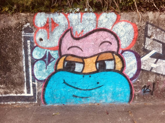 Graf16