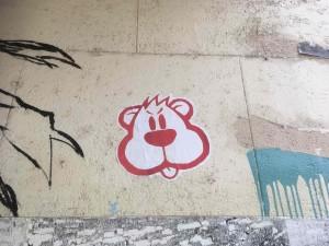 Graf6