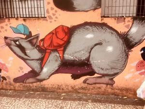Graf8