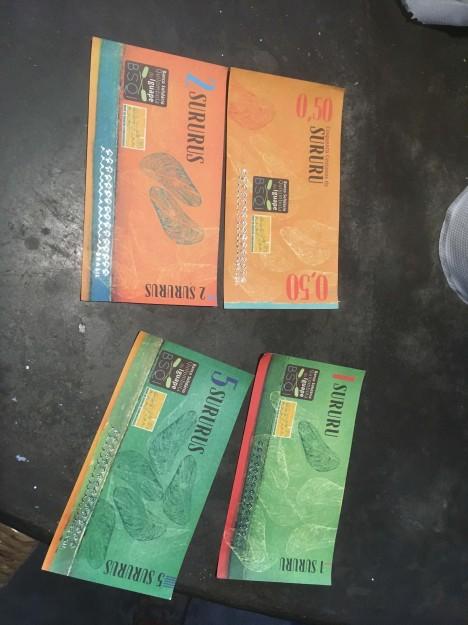 Monnaie Locale1