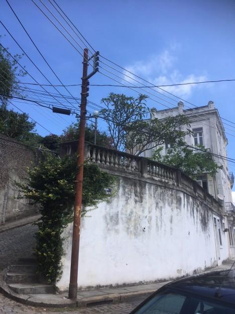Santa Tereza2