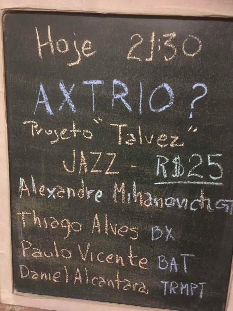 Trio Jazz1