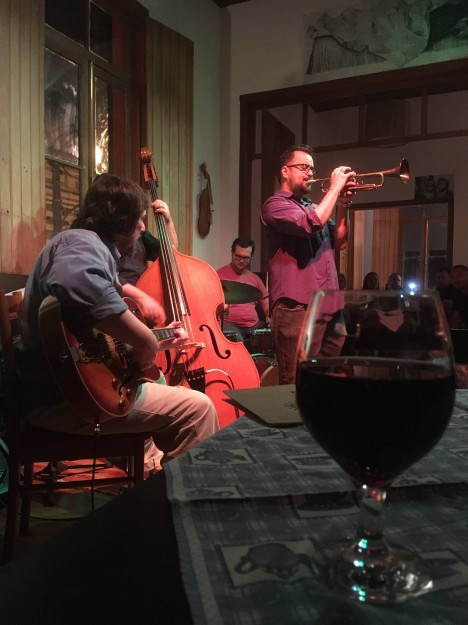 Trio jazz2