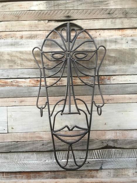 masque Floflo2